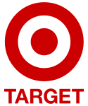 Kosher Target Deals for Week of May 31st