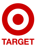 target Target Deals for Week of 8/22/10