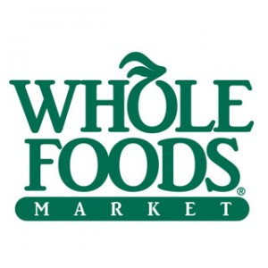 Whole Foods Deals