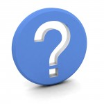question 150x150 Ask My Readers | Bar & Bat Mitzvah Gifts