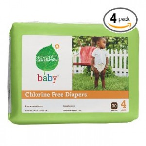 amazon diaper deal 7th generation