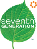7th gen Target: Cheap Seventh Generation, Fresh Produce & More
