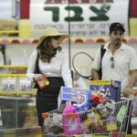 Ten Tips for Frugal Grocery Shopping in Israel