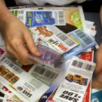 Coupons 101: The Basic Rules of Couponing