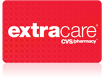 cvs deals week of 11/28/10
