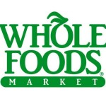 Organic & Kosher Coupon Deals: Free Cereal & Tomatoes