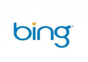 bing rewards1 300x214 Sign up for Bing Search Rewards Now to Get 250 Bonus Points