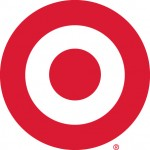 Target Deals for Week of January 15th