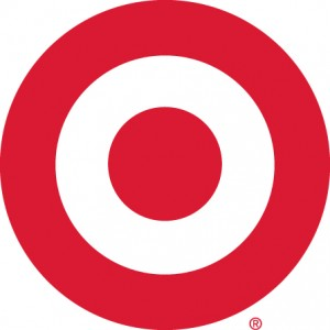 target.com  300x300 Target Deals for Week of March 26, 2011