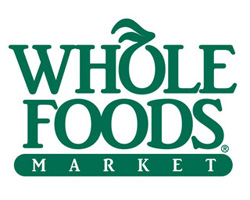 whole foods Whole Foods Deals for 8/31/11   9/13/11