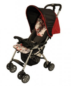 combi stroller 249x300 Zulily: *Hot* $10/$30 Coupon Code