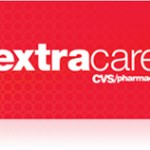 Kosher CVS Deals for Week of June 22nd