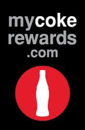 my coke rewards My Coke Rewards | 20 Free Points