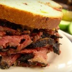 Boston Folks: $16 Groupon to Rubin's Deli for Just $8
