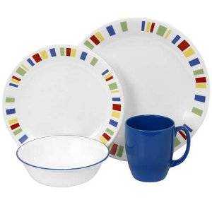 corelle sale Need New Dishes for Pesach? Deals on Corelle & Fiestaware!