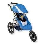 Wow! 68% Off Kelty Jogging Strollers + Free Shipping