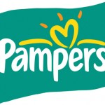 pampers gifts to grow 150x150 Pampers Gift to Grow | Add 15 Free Points to Your Account