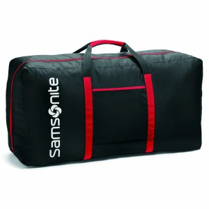 samsonite 300x300 Amazon: Samsonite Tote a Ton Duffle Bag Just $20 (67% Off), Shipped!