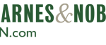 Retail Therapy: Coupons for Barnes & Noble and Borders