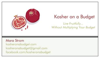 koab biz cards vistaprint Vistaprint: Order 250 Premium Business Cards for Just $2 + Shipping