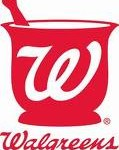 Kosher Walgreens Deals for Week of August 3rd