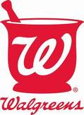 walgreens Walgreens Deals for 3/25/12   3/31/12
