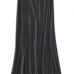 Target: Mossimo Maxi Skirt Just $16.99 Shipped