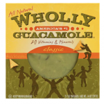 Save $1 Off Wholly Guacamole