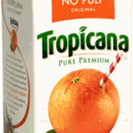 tropicana-old-design