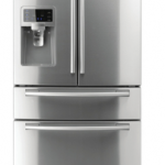 Need a new fridge? Great deals from Lowe's!