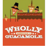 $2/1 Wholly Guacamole Coupon