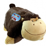 Target Black Friday Deal LIVE: Pillow Pets $10/Each
