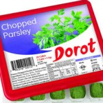 New $1 Off Dorot Frozen Herbs Coupon