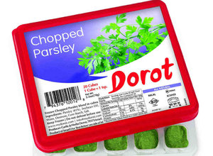 dorot New $1 Off Dorot Frozen Herbs Coupon