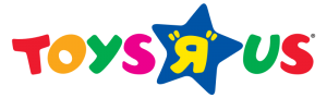 toys r us 300x90 Toys R Us Black Friday 2013 Ad