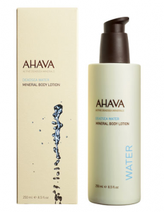 Screen shot 2011 12 01 at 10.19.26 AM 232x300 RueLaLa: Up to 50% Off AHAVA Products