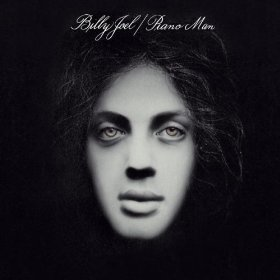 piano man Billy Joels The Piano Man Album Just $3.99 from Amazon
