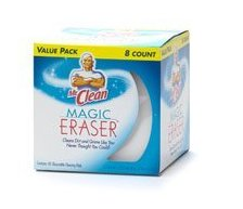 Screen shot 2012 02 02 at 1.58.12 PM Mr. Clean Magic Erasers   As low as $.65 Each, Shipped