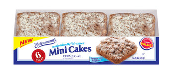 Screen shot 2012 02 22 at 1.57.40 PM Target | Entenmanns Mini Cakes   $1.99