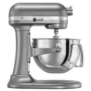 kitchen aid 600 300x300 Amazon | 6 Quart KitchenAid Even Lower Now   $201.70, Shipped!