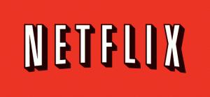 netflix (Reminder) FREE One Month Netflix Trial