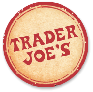 trader joes logo Trader Joes Kosher Coupon Deals   Week of 7/19/12
