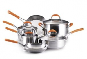 Screen shot 2012 03 25 at 12.09.38 AM 300x204 Amazon | BergHoff Cookware Set   Marked Down from $420 to $161, Shipped + More