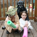star-wars-purim