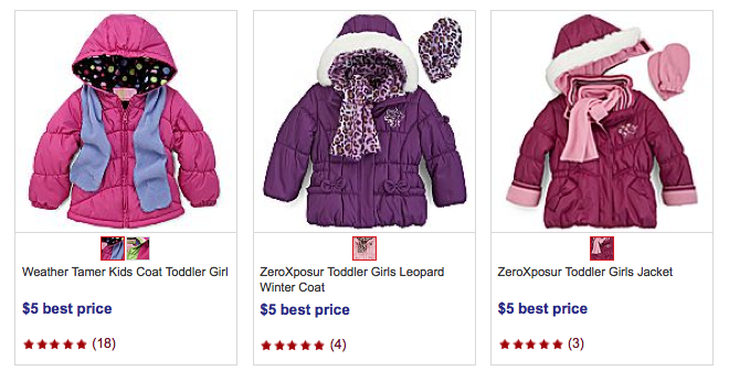Screen shot 2012 04 20 at 9.03.36 AM JCPenney | Toddler Winter Coats Just $5 Each!
