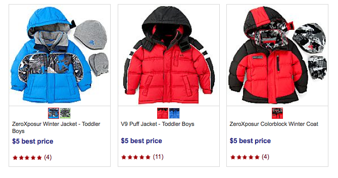Screen shot 2012 04 20 at 9.06.19 AM JCPenney | Toddler Winter Coats Just $5 Each!