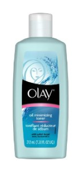 Screen shot 2012 04 29 at 9.45.16 PM Amazon | New $3 Off Olay Coupon = Lots of Deals
