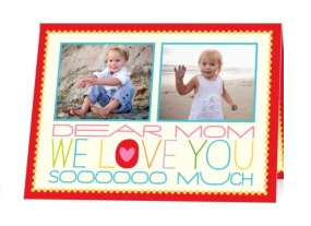 Screen shot 2012 05 02 at 9.17.47 AM FREE Custom Mothers Day Card from Tiny Prints