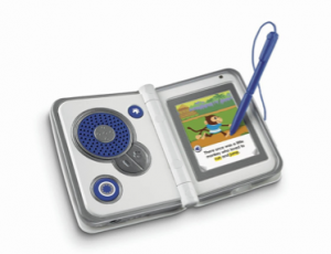 Screen shot 2012 05 16 at 8.33.01 AM 300x230 Amazon | Fisher Price iXL 6 in 1 Learning System   $32.95 Shipped + Games Under $8