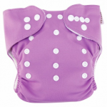 Cloth Diapers on Totsy – Just $7.95 for All in Ones
